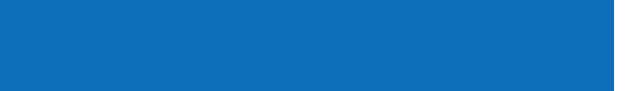 フリーエンジニアとして仕事を始めると、まず頭をよぎるのが面倒な帳簿作成、わずらわしい申告手続きなどです。青色申告には、メリットがいっぱいあります。せっかくのメリットは受けなければもったいないですよね。